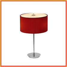 full size of decorating clear glass table lamps for living room table lamps for living