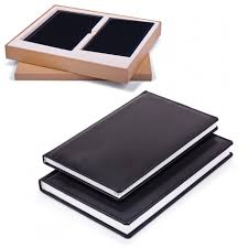 Подарочный <b>набор канцелярии Galant</b> Стандарт 124040 черный ...