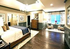 master bedroom ideas with sitting room. Sitting Area In Bedroom Ideas Master  Room Decorating . With