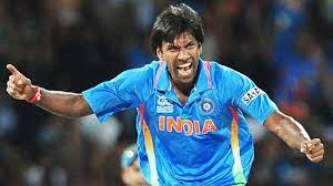10 most unlucky indian cricketers not