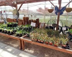 garden com. Simple Garden Garden Centre To Com M