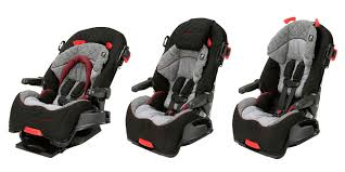 how to find affordable and best convertible car seat