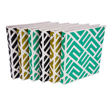 6 Inch Binders Cheap One Inch 3 Ring Binders Find One Inch 3 Ring Binders