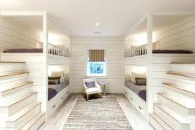 wall bunk beds cool built into in bed fold away plans mounted