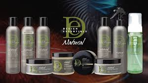 Design Essentials Hair Products 411 Design Essentials Naturals Review