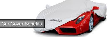 Satin stretch™ indoor custom car cover by coverking®. Custom Car Covers Benefits Features Proper Use Where To Buy Ultimate Guide To Detailing