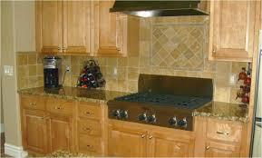 Rustic Kitchen Backsplash Rustic Kitchen Backsplash Ideas Ronikordis