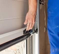 open garage door manuallyto Manually Open Garage Door With No Power