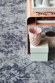 Vintage Teppiche als Teppichboden online kaufen
