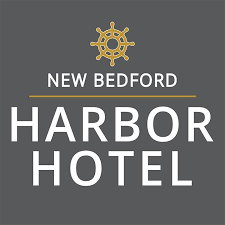Image result for new bedford harbor hotel