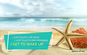 Good Morning Summer Quotes Best of Good Morning Summer Quotes Most Downloaded Motivational Gud Mrng