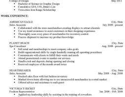 Resume Maker Free Online Resume Online Resume Maker Free Attractive Online Resume Builder 23