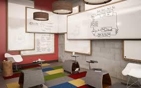 Regus Corporate Office Regus Corporate Office Wb Interiors