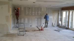 Old Kitchen Renovation Galley Kitchen Renovation Reveal Medford Remodeling