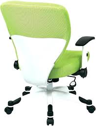 funky office chair. Fun Office Chair Fabric Designer Mesh Funky Lounge Chairs I