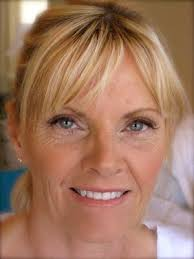 how to apply false eyelashes when you re over 50 eve out of the garden makeup tips false eyelashes how to apply and eyelashes