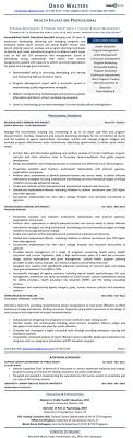 Cover Letter And Resume Writing Services Resume Unusual How To Make A Cover Letter For Resume 100 How To 95