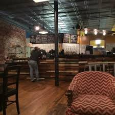 Grassroots coffee is a georgia coffee roaster, located in thomsaville, ga. Grassroots Coffee Company Takeout Delivery 74 Photos 93 Reviews Coffee Roasteries 118 S Broad St Thomasville Ga Restaurant Reviews Phone Number Menu Yelp