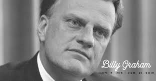 Billy Graham Quotes Magnificent 48 Courageous Billy Graham Quotes