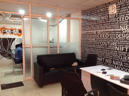 pahal school of design tharpakhna fashion designing institutes in ranchi justdial collect idea fashionable office design7 fashionable