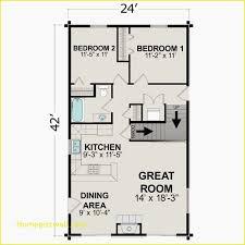 beautiful 700 sq ft house plans kerala