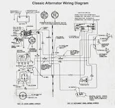 caterpillar alternator wiring diagram images alternator voltage regulator wiring diagram wiring diagram or