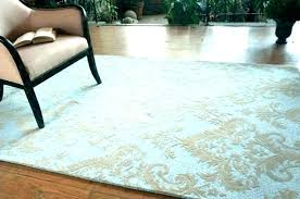 outdoor rugs 8 x 10 target rugs 8 x target rugs 8 x full size of
