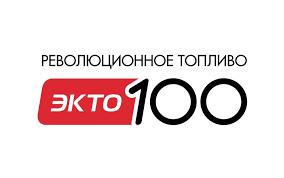 ЛУКОЙЛ ЛУКОЙЛ Белоруссия Новости