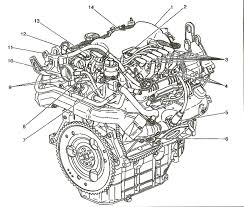 wiring diagram club car 2000 the wiring diagram wiring diagram for 2000 club car golf cart wiring wiring diagram