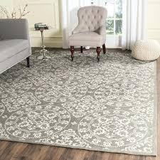 jute area rugs 9x12 handmade cedar brook grey natural jute rug 8 x jute area rugs 9x12