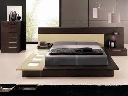 asian modern furniture. Contemporary Furniture Images Excellent 15 Modern Furniture: Bedroom Design 2011 Asian