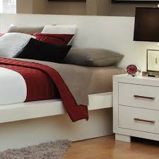contemporary bedroom furniture. Modern Bedroom Sets Contemporary Furniture I