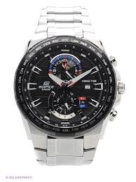<b>Часы</b> EDIFICE <b>EFR</b>-<b>550D</b>-<b>1A CASIO</b> 2658539 в интернет ...