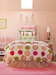 ideas to decorate girls bedroom. kid\u0027s bedroom ideas for girls to decorate