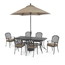 outdoor table and chairs png. image of outdoor patio furniture outdoor table and chairs png