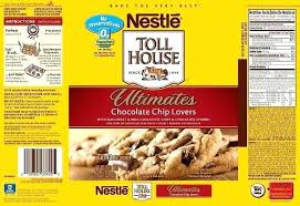 nestle toll house chocolate chip nestle chocolate chips ing label luxury nestle toll house chocolate chip