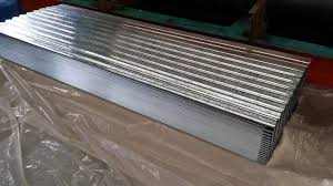 china corrugated galvanized steel sheet corrugated galvalume roofing tile china steel roofing sheets roofing sheet
