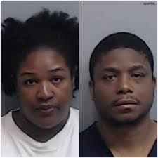 2 arrested for murder, injuring another in shooting | News | cbs46.com