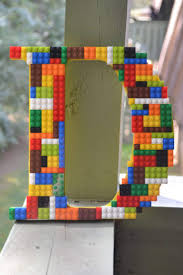Lego Accessories For Bedroom 17 Best Ideas About Lego Wall Art On Pinterest Art Wall Kids