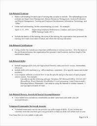 New Resume Template For Google Docs Free Best Of Template