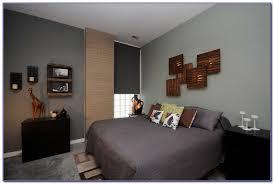 master bedroom wall art. master bedroom wall art ideas o