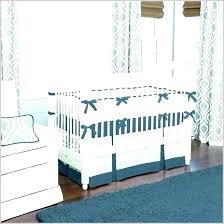 mini crib bedding sets for boy boys cribs with storage girl