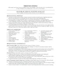 Resume Sample Doc Magnificent Fresher Business Analyst Resume Doc Tips And Samples Sample For 40
