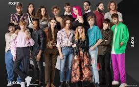 Il meglio di X Factor 2017: gli eliminati puntata per puntata – X Factor