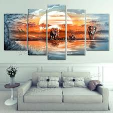 full size of wall arts 5 piece canvas wall art canvas wall art hand painted  on hand painted canvas wall art uk with wall arts 5 piece canvas wall art canvas wall art hand painted