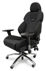 luxury office chairs leather. perfect luxury office chairs leather ideas for chair 10 reclining with inspiration 8