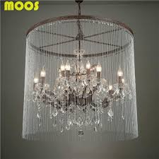 lovely chandelier with long chain or innovative chain chandelier lighting chandelier chain cover 68 chandelier chain amazing chandelier with long chain