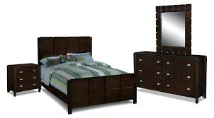 Dimora Bedroom Set Bedroom Set Photo Dimora King Bedroom Set ...