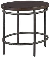 oval table the world s largest