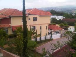 4 bed 4 5 bath townhouse for in cherry gardens kingston st andrew jamaica